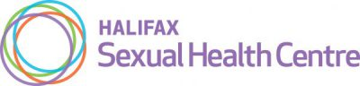 Halifax Sexual Health Centre Logo